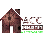 AGUNG COPPER CRAFT INDUSTRY